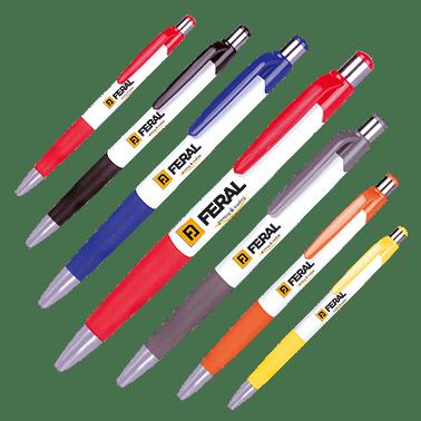 ATINA hemijska olovka 6837 CD