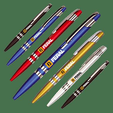 BOSS-hemijska-olovka-768x768 1