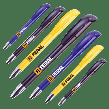 LARA hemijska olovka 1096 SS