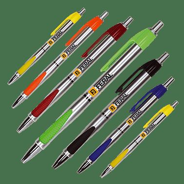 NAUTIC hemijska olovka aa