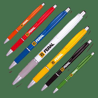 ORAN-hemijska-olovka-6837-B-768x768 BB