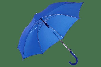 Kišobrani slika 3